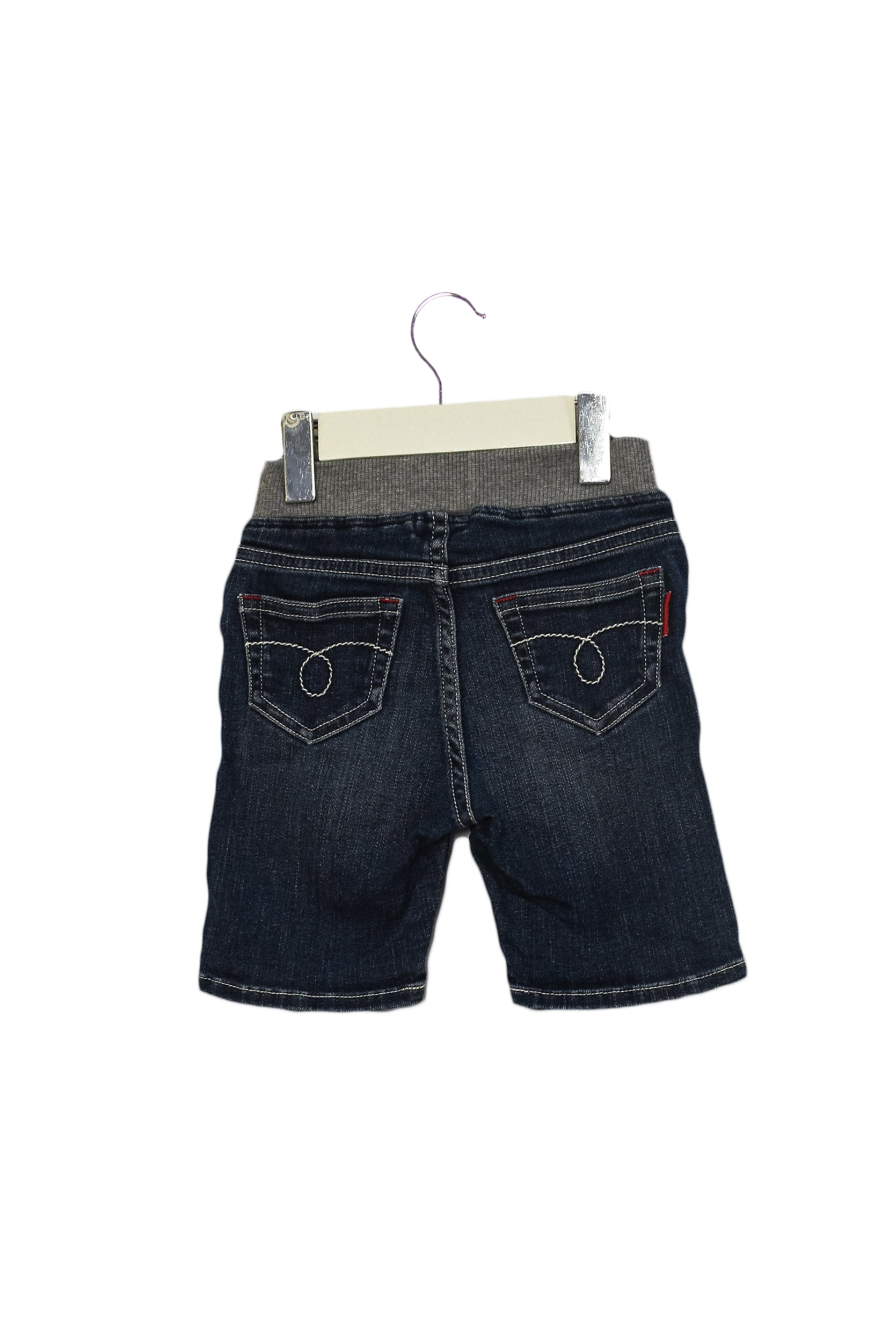 Shorts 12-18M (80cm) at Retykle