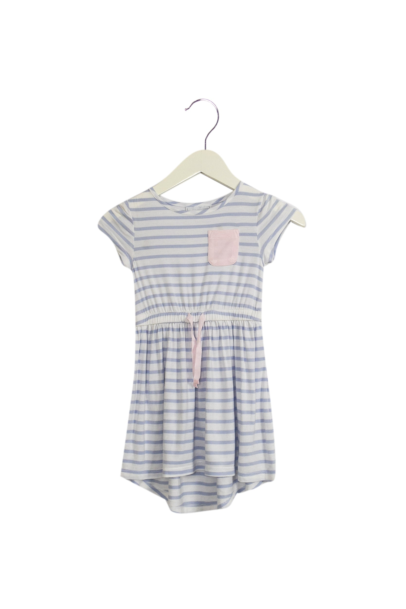 Short Sleeve Dress 18-24M at Retykle