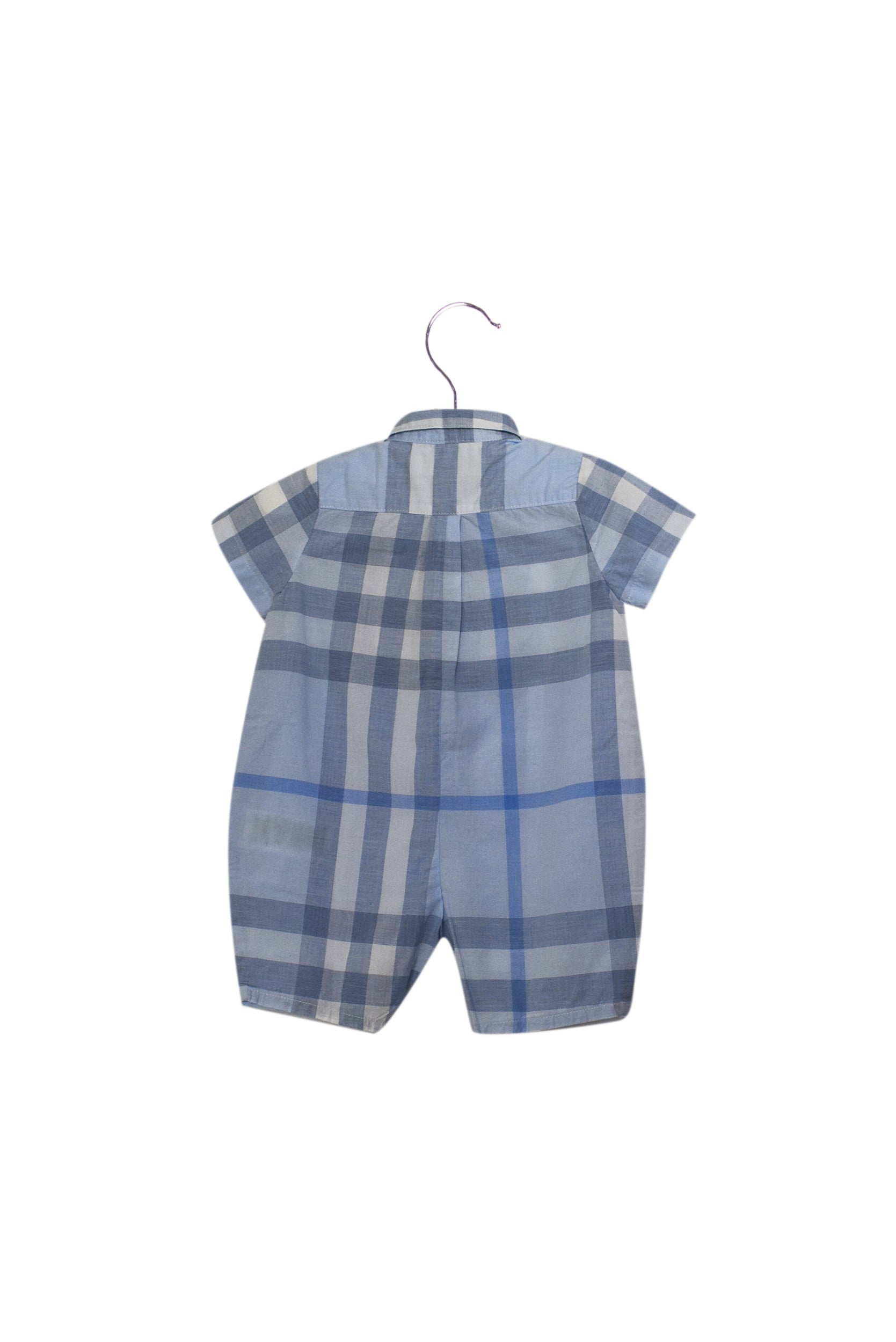 Romper 6M at Retykle