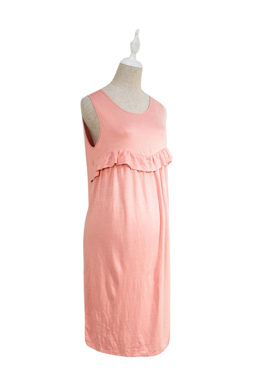 Maternity Nursing Dress S (US 6) at Retykle
