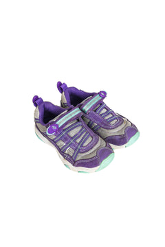 Stride Rite Baby \u0026 Kids Shoes up to 90