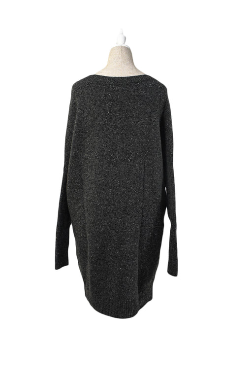 Maternity Knit Sweater O/S at Retykle