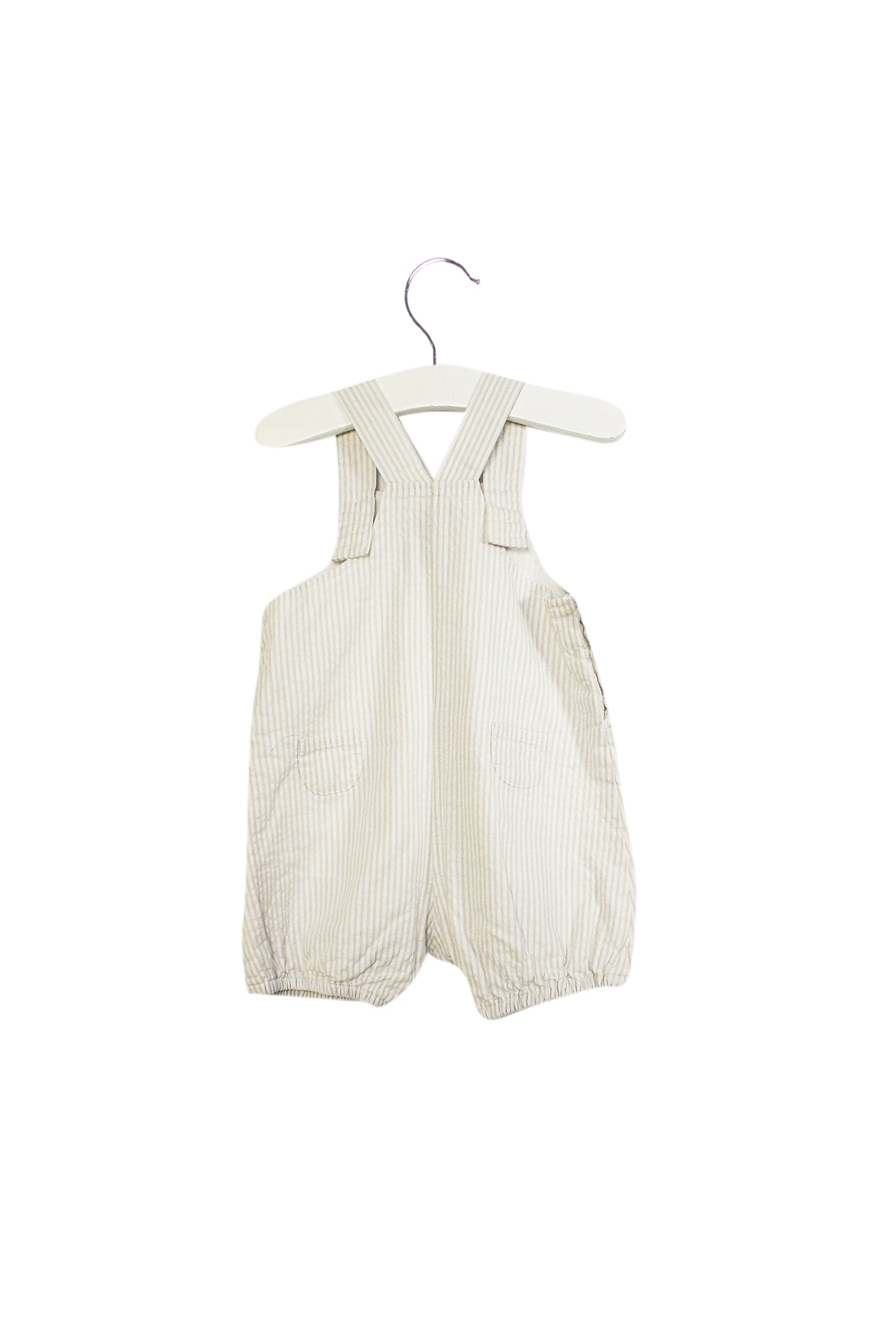 Overall Shorts 9M at Retykle