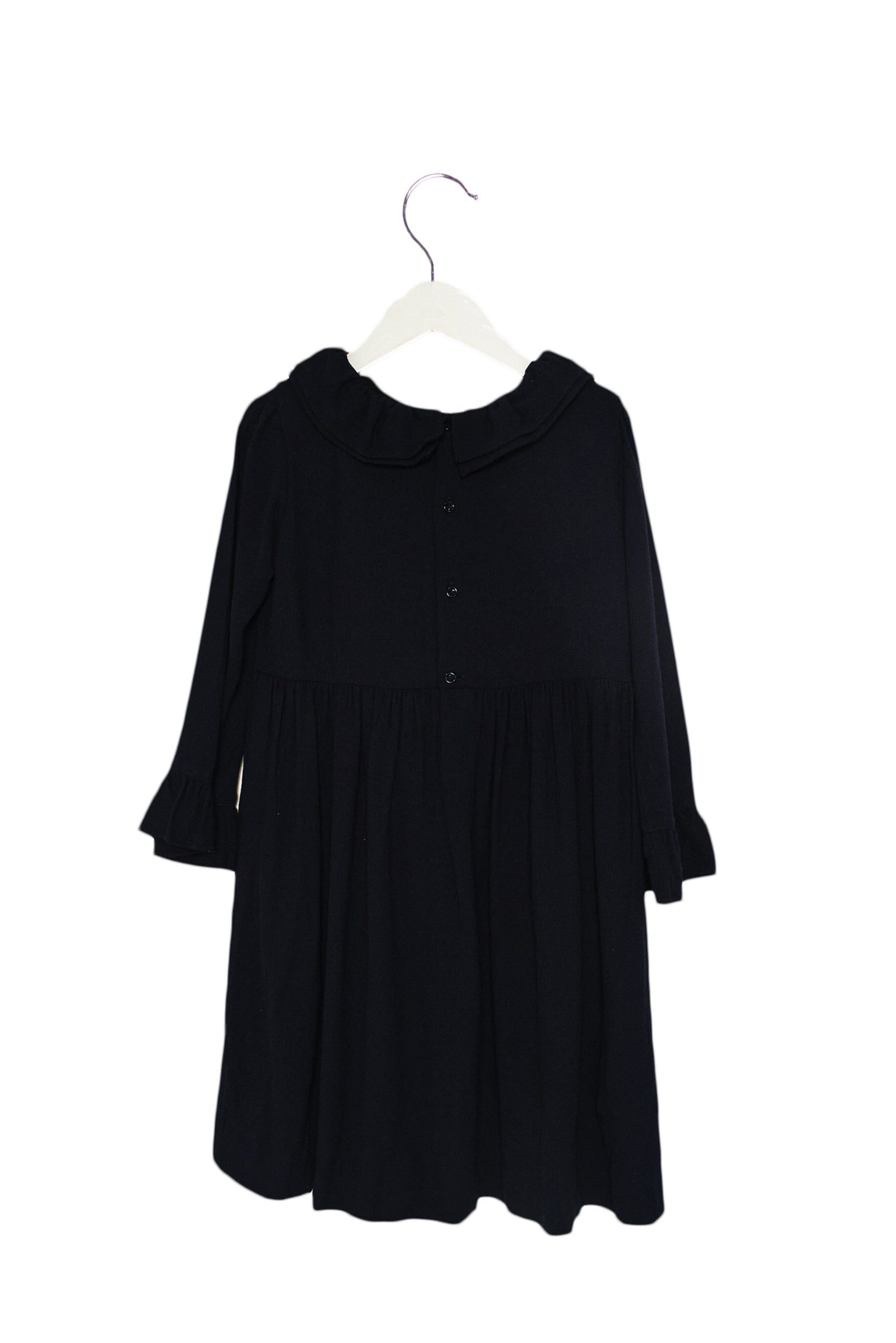 Long Sleeve Dress 8Y at Retykle