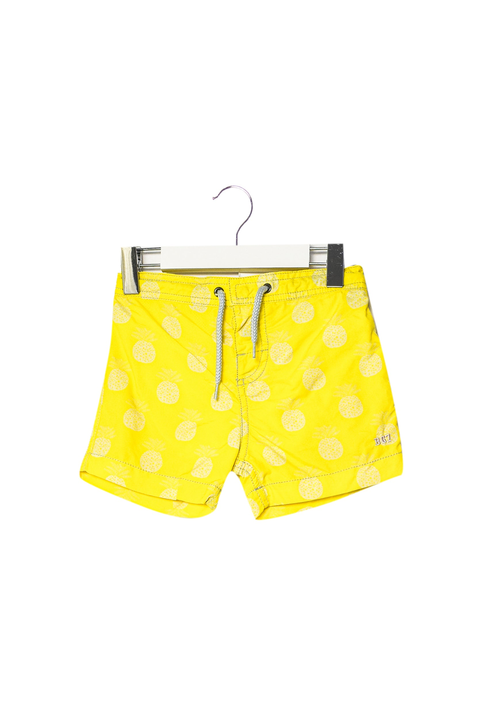 Swim Shorts 2T at Retykle