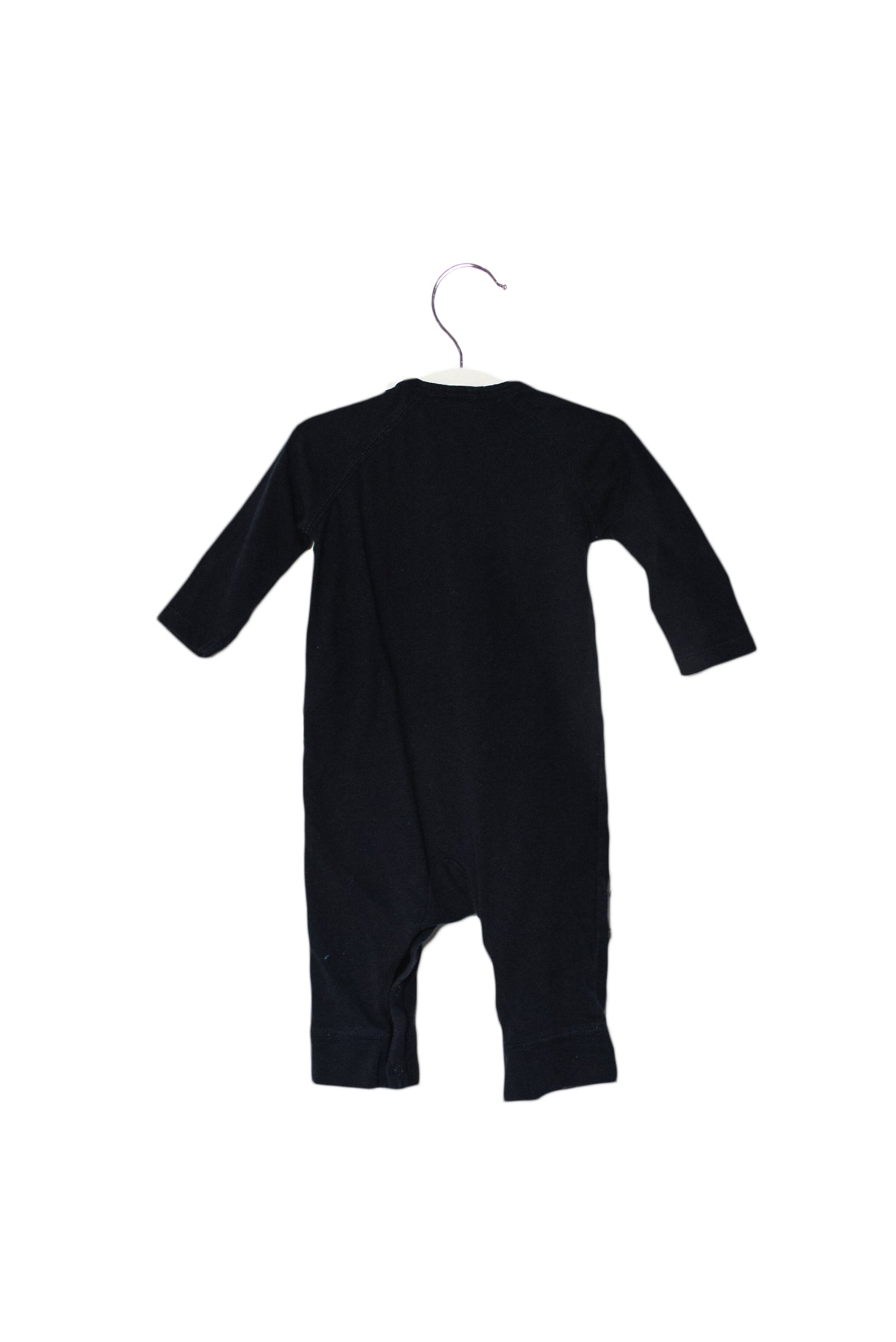 Jumpsuit 3M at Retykle