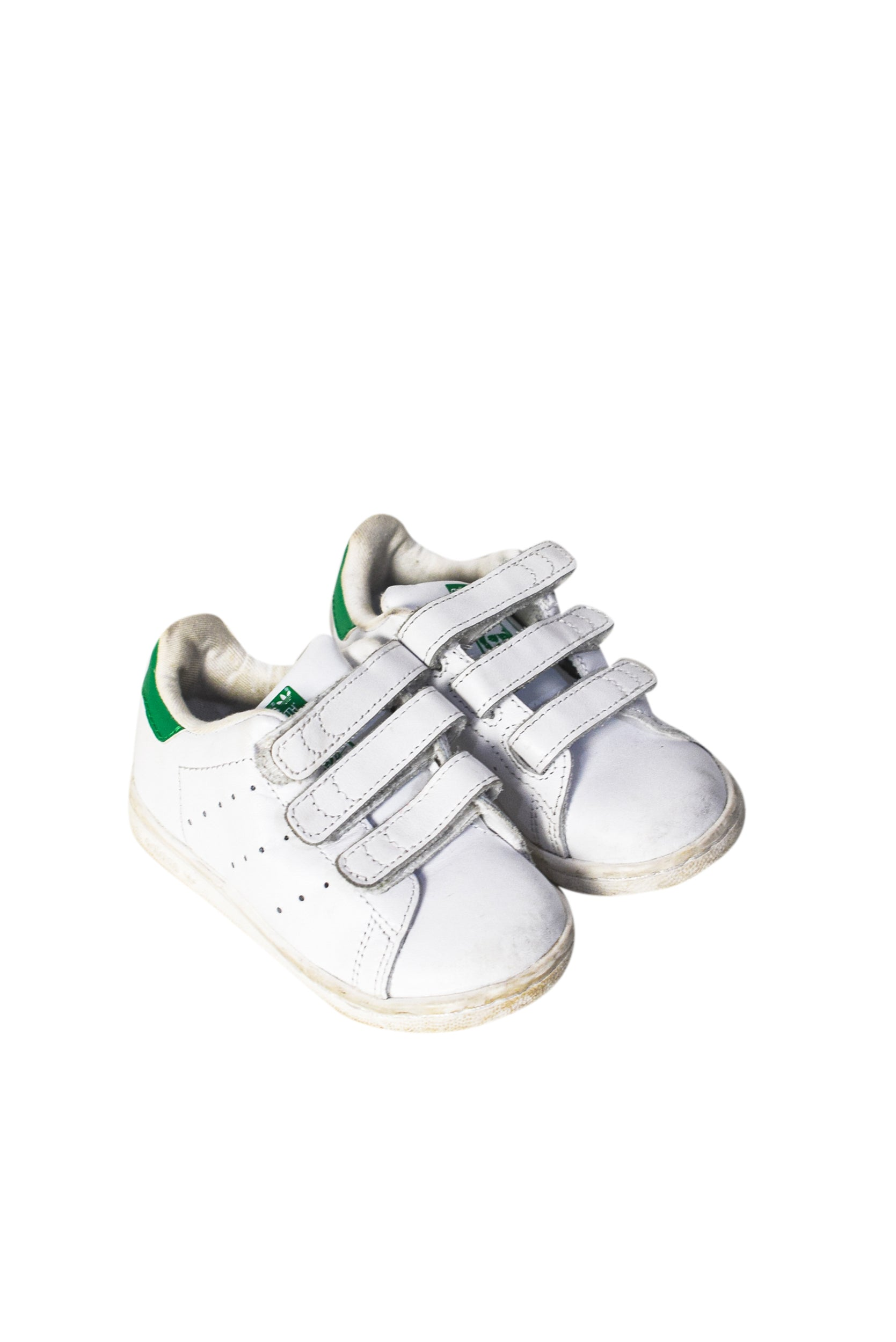 Sneakers 18-24M (EU23) at Retykle