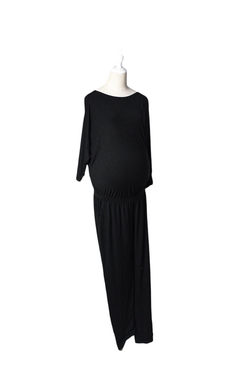 Maternity Jumpsuit M (US 6-8) at Retykle