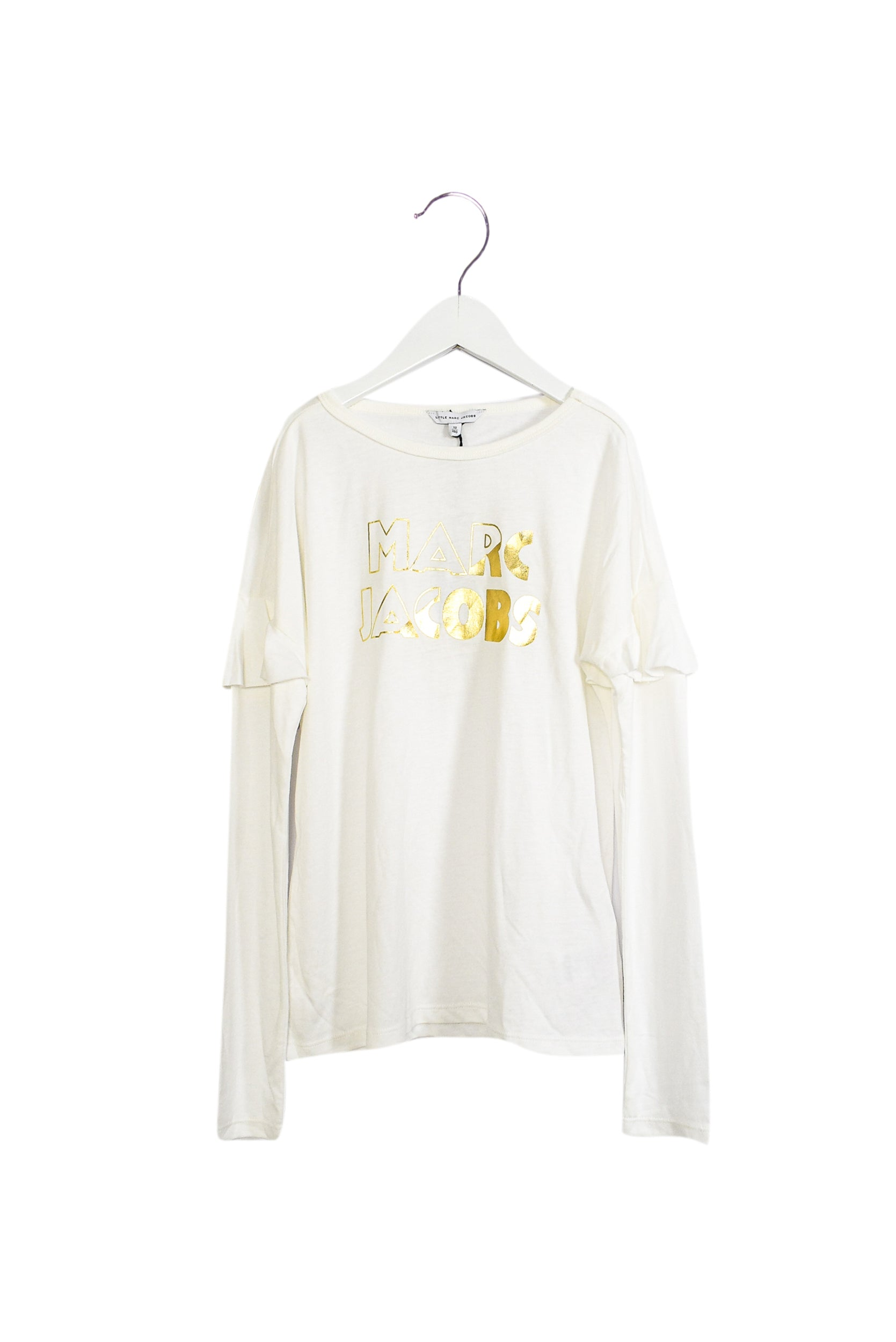 Long Sleeve Top 12Y at Retykle