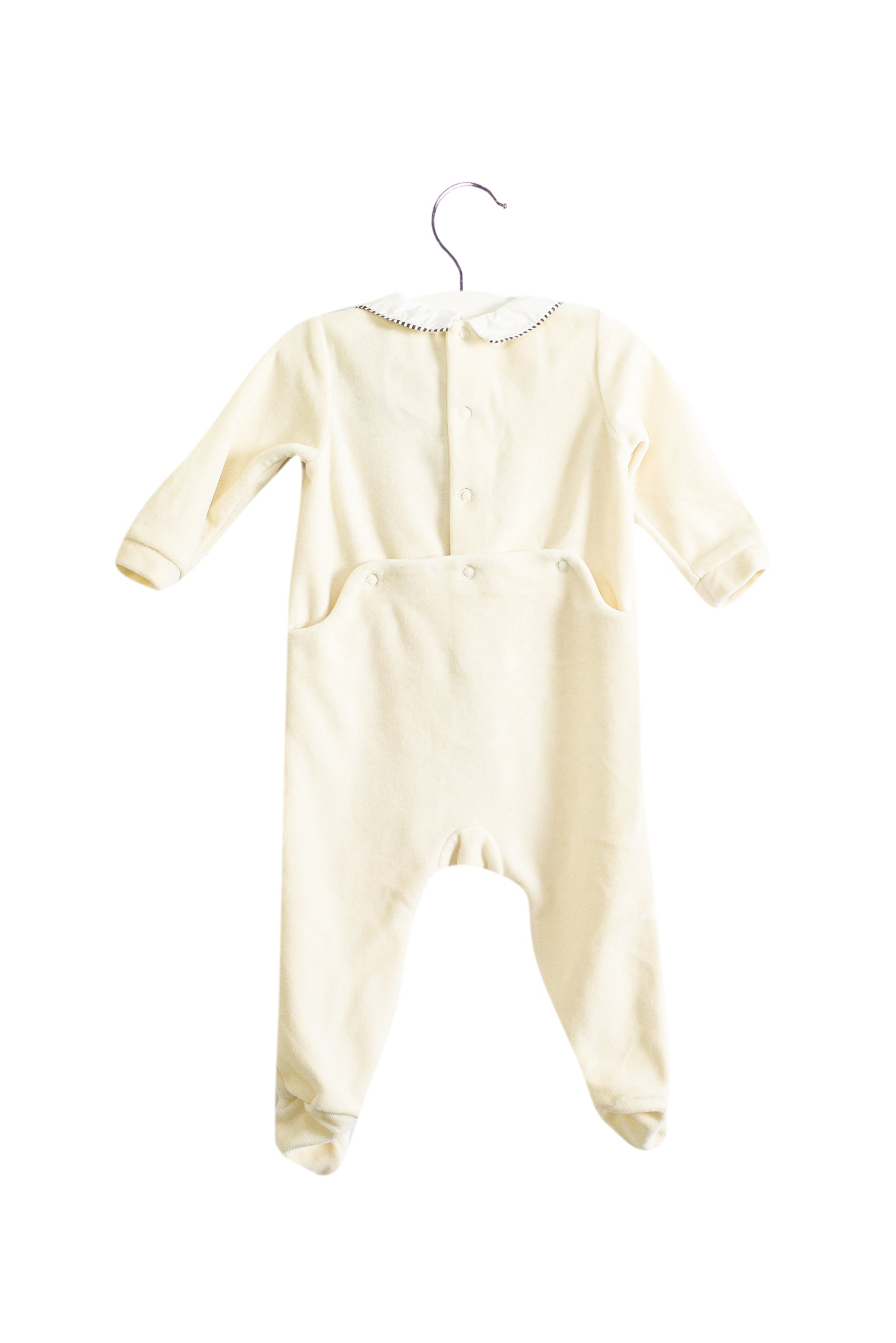 Onesie 6M at Retykle