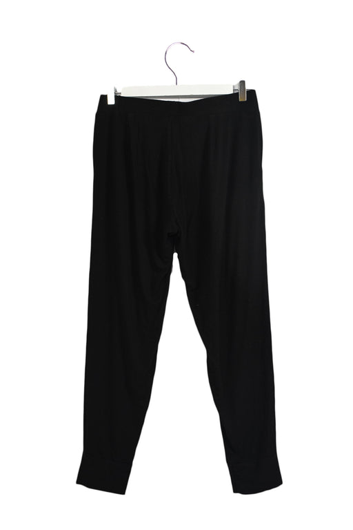 Maternity Casual Pants S (Hatch 1: US4 - US6) at Retykle