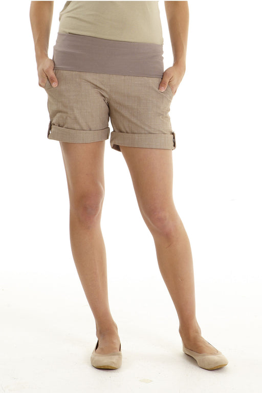 Maternity Short XS - S at Retykle
