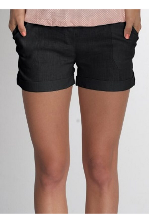 Maternity Short S - XL at Retykle