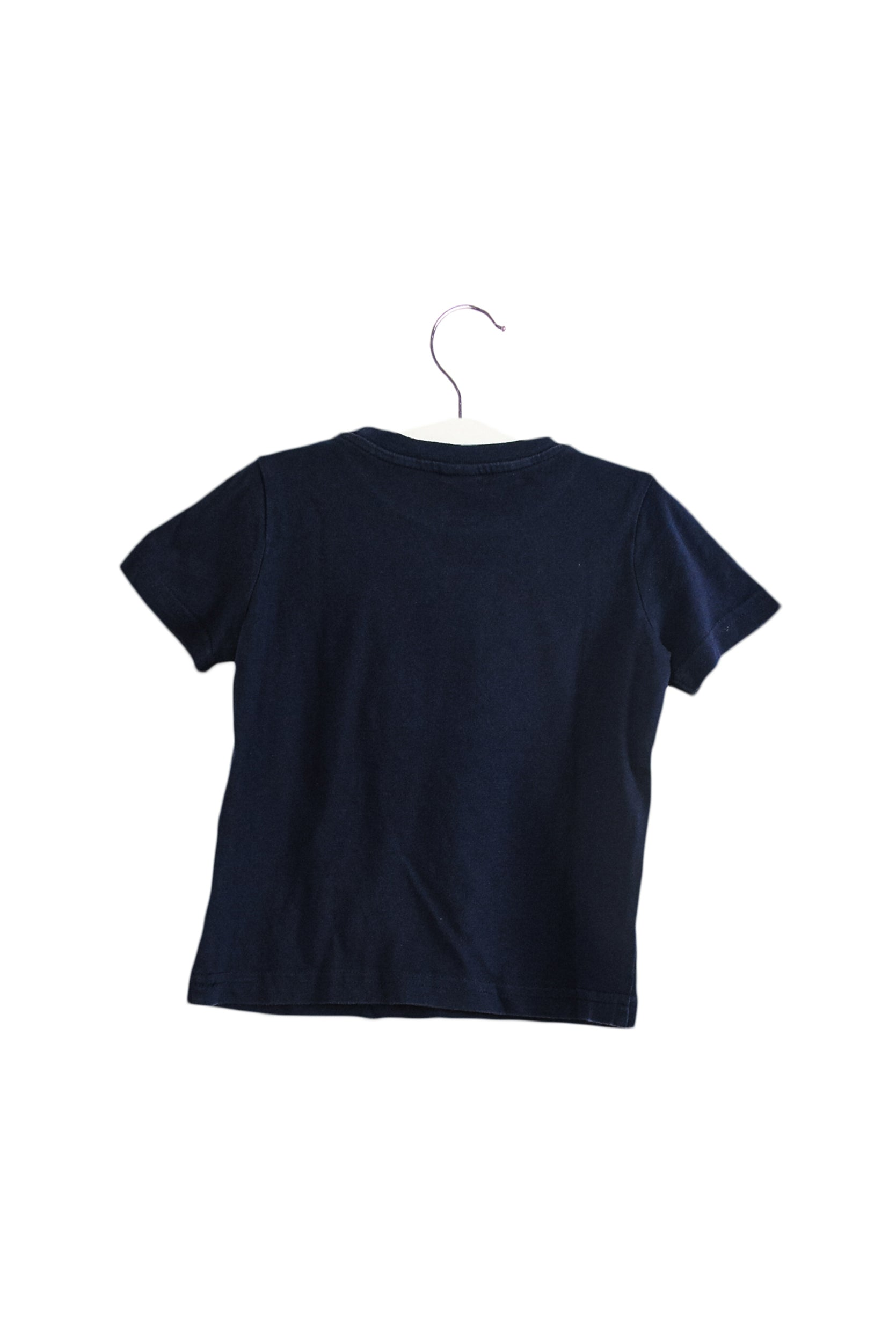 T-Shirt 18-24M at Retykle