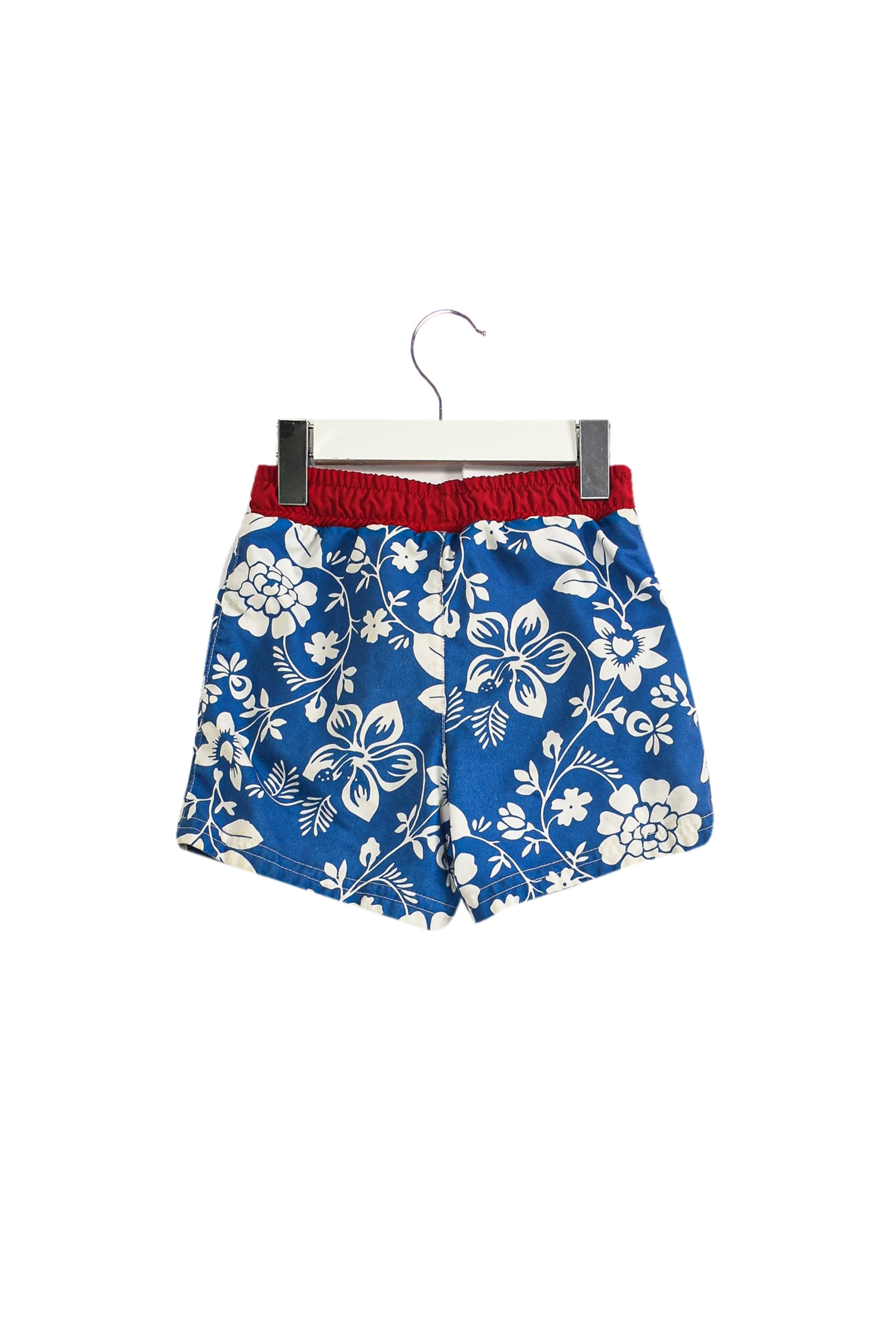 Swim Shorts 12-18M at Retykle