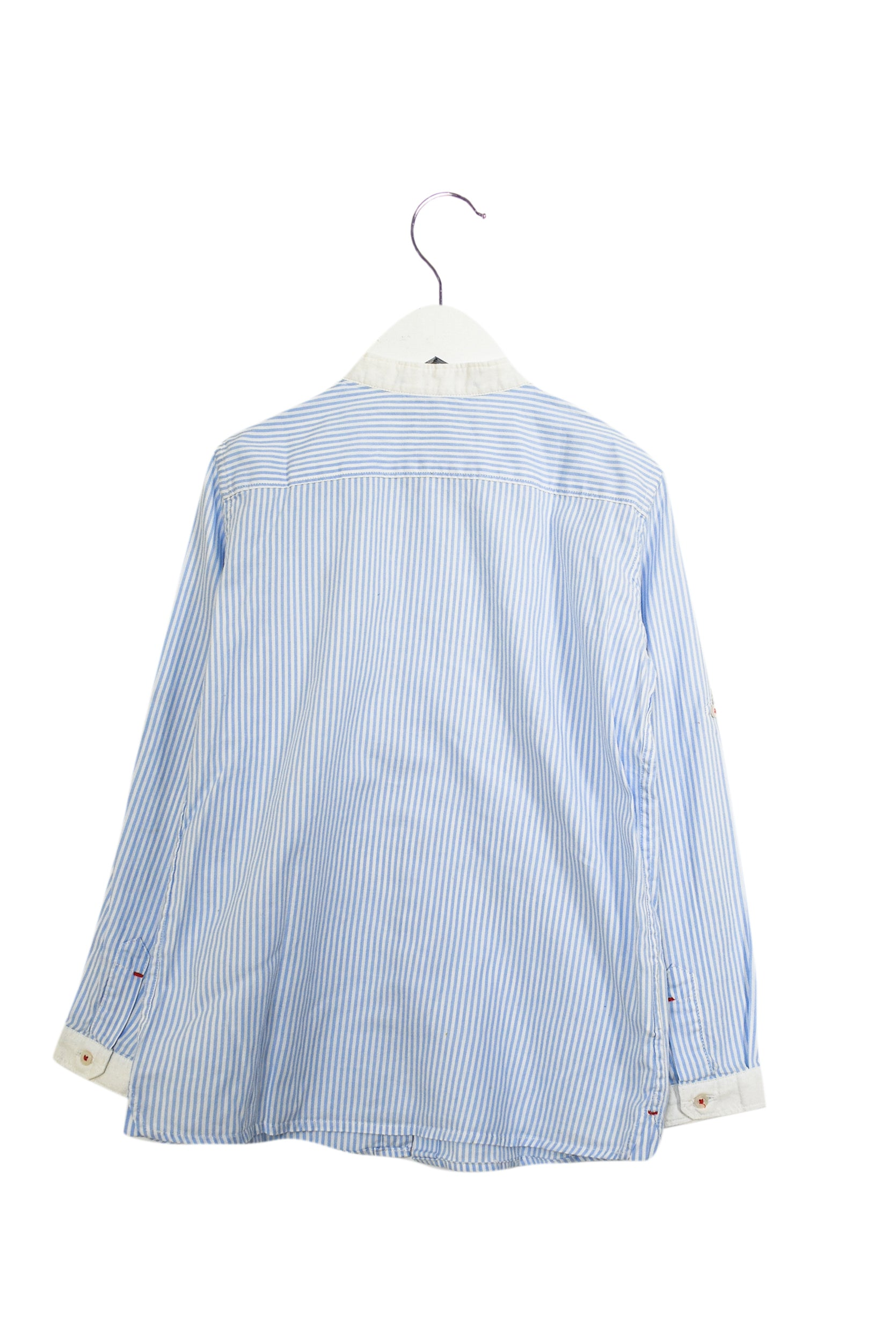 Shirt 5T at Retykle