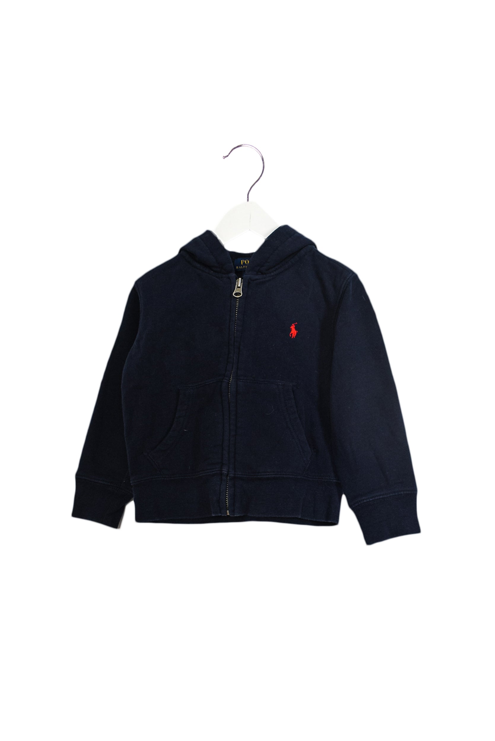 Sweatshirt 2T at Retykle