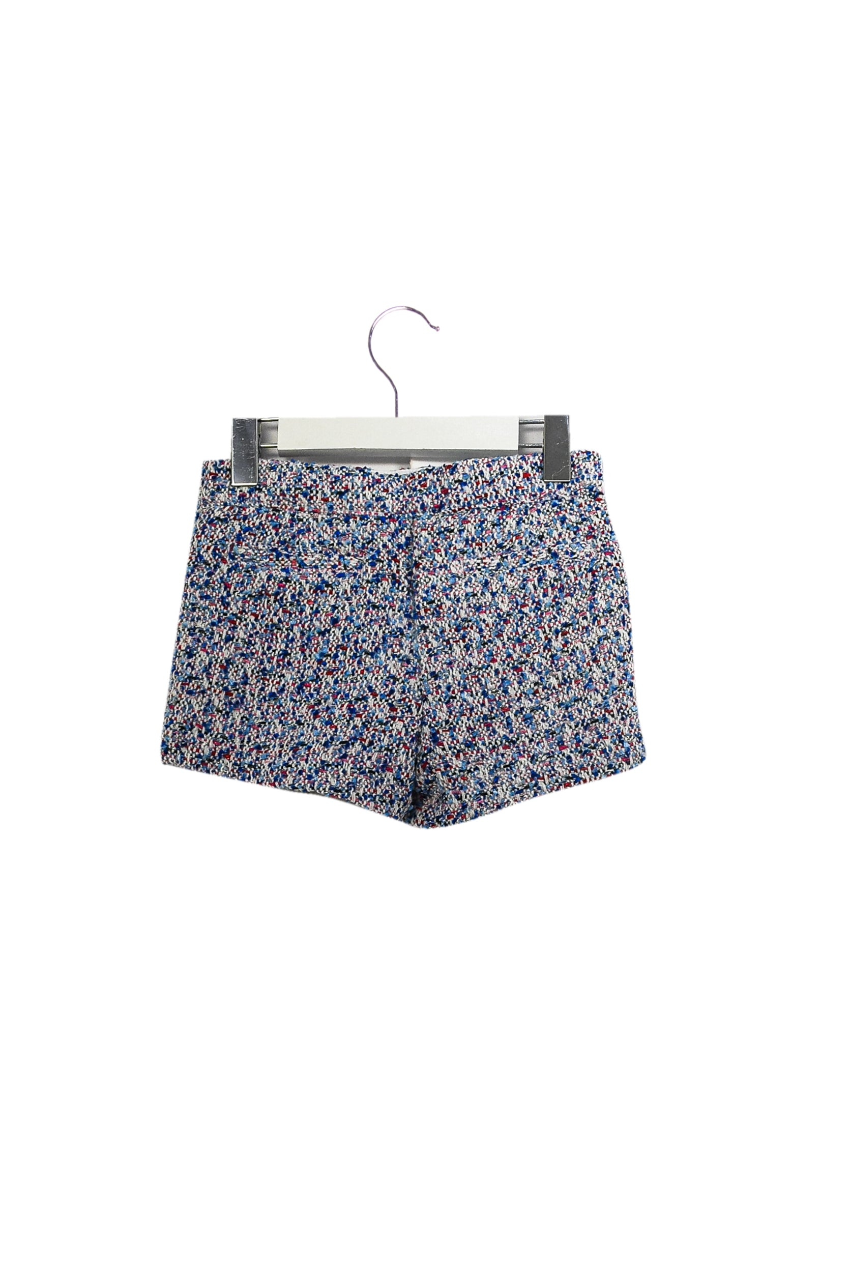 Shorts 2T at Retykle