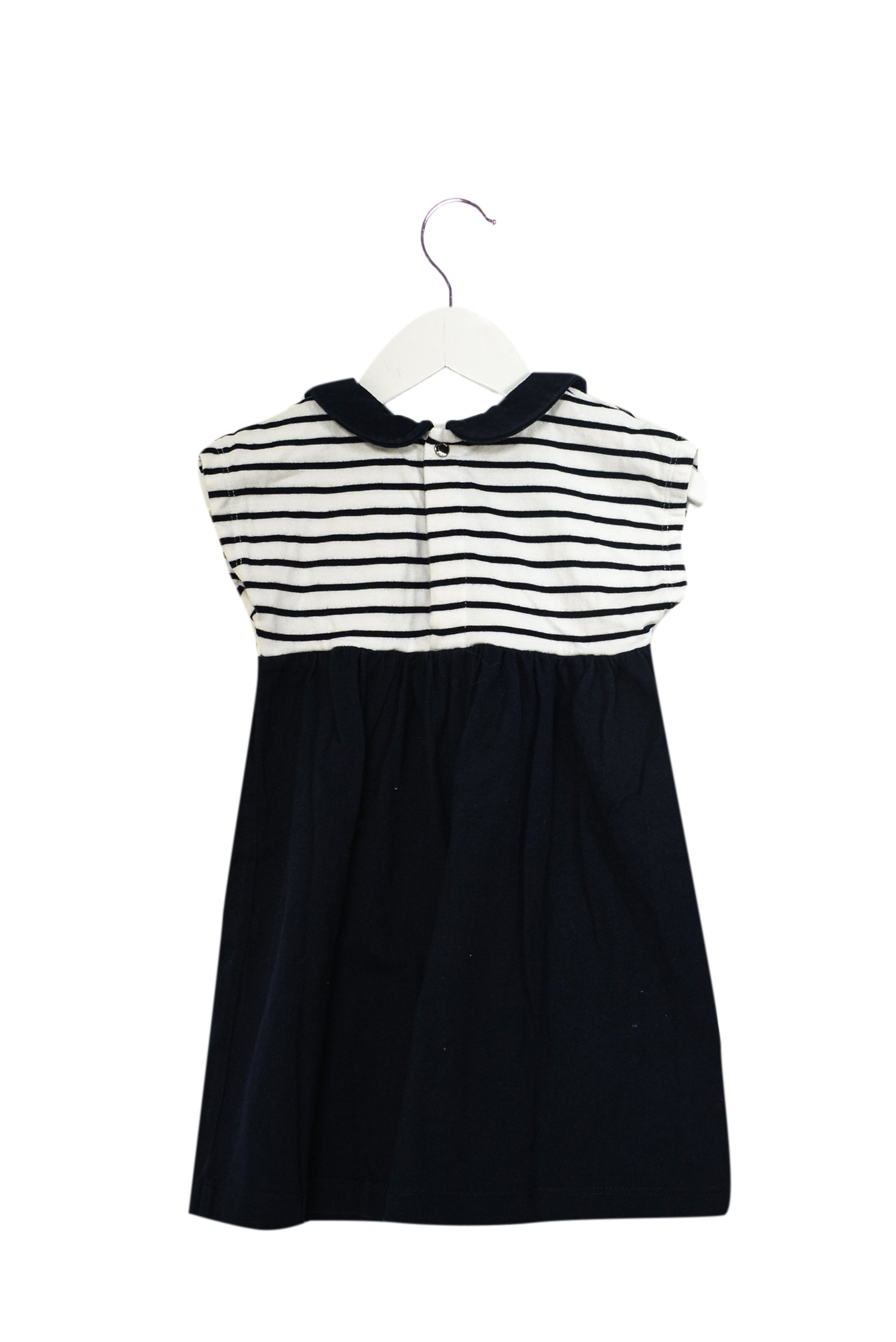 Short Sleeve Dress 24M at Retykle
