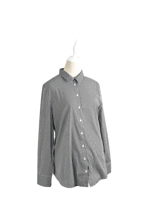Maternity Shirt S (US 6) at Retykle