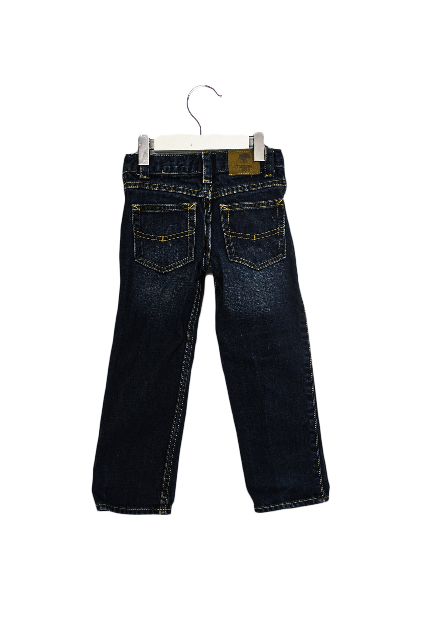 Jeans 3T at Retykle