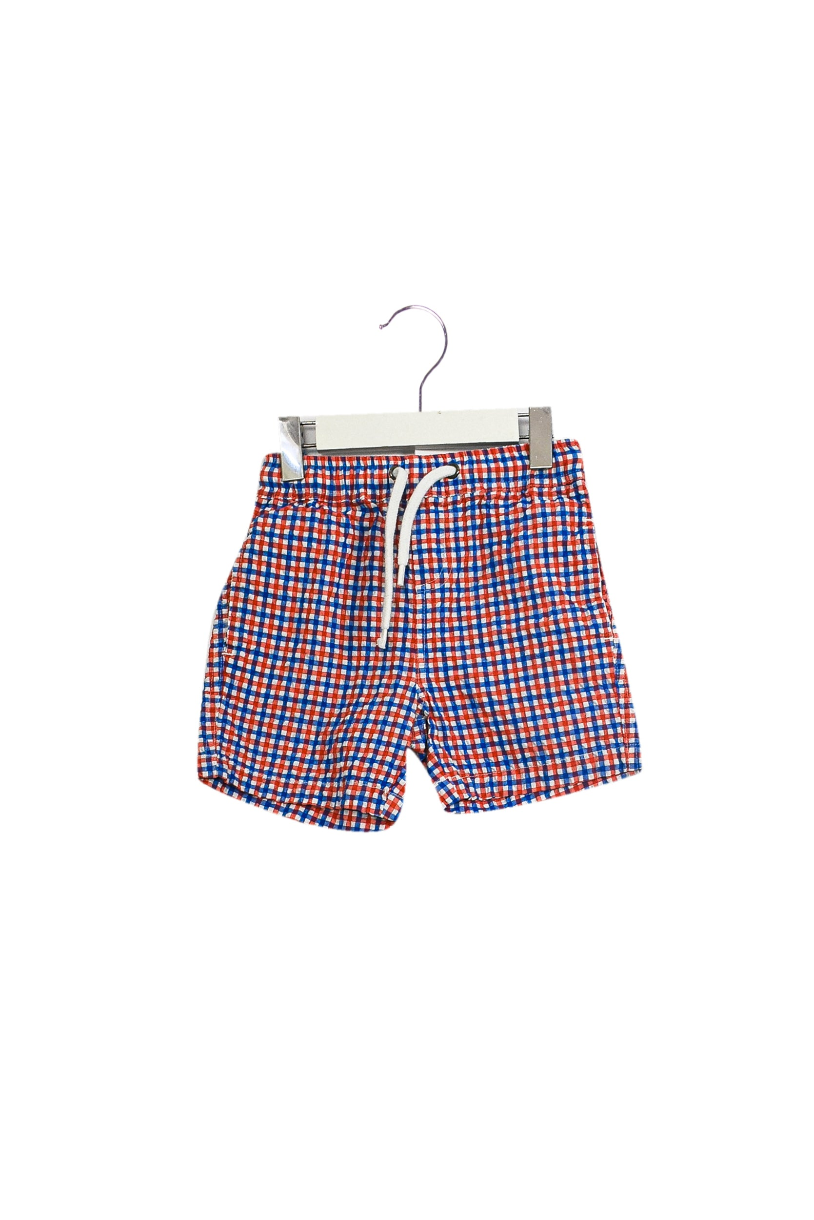 Shorts 4T at Retykle