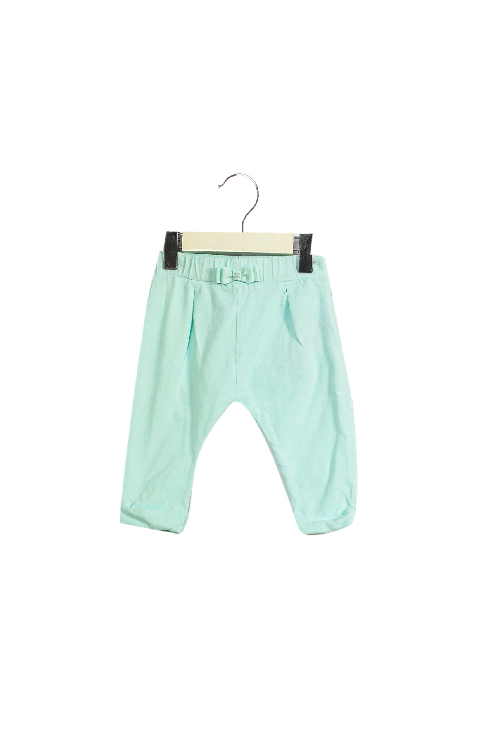 Casual Pants 6-9M at Retykle