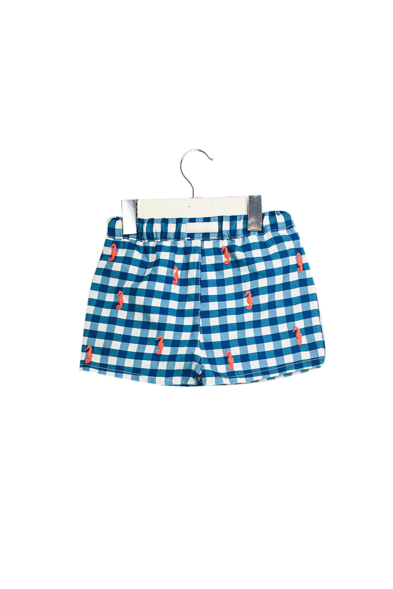 Swim Shorts 6M at Retykle
