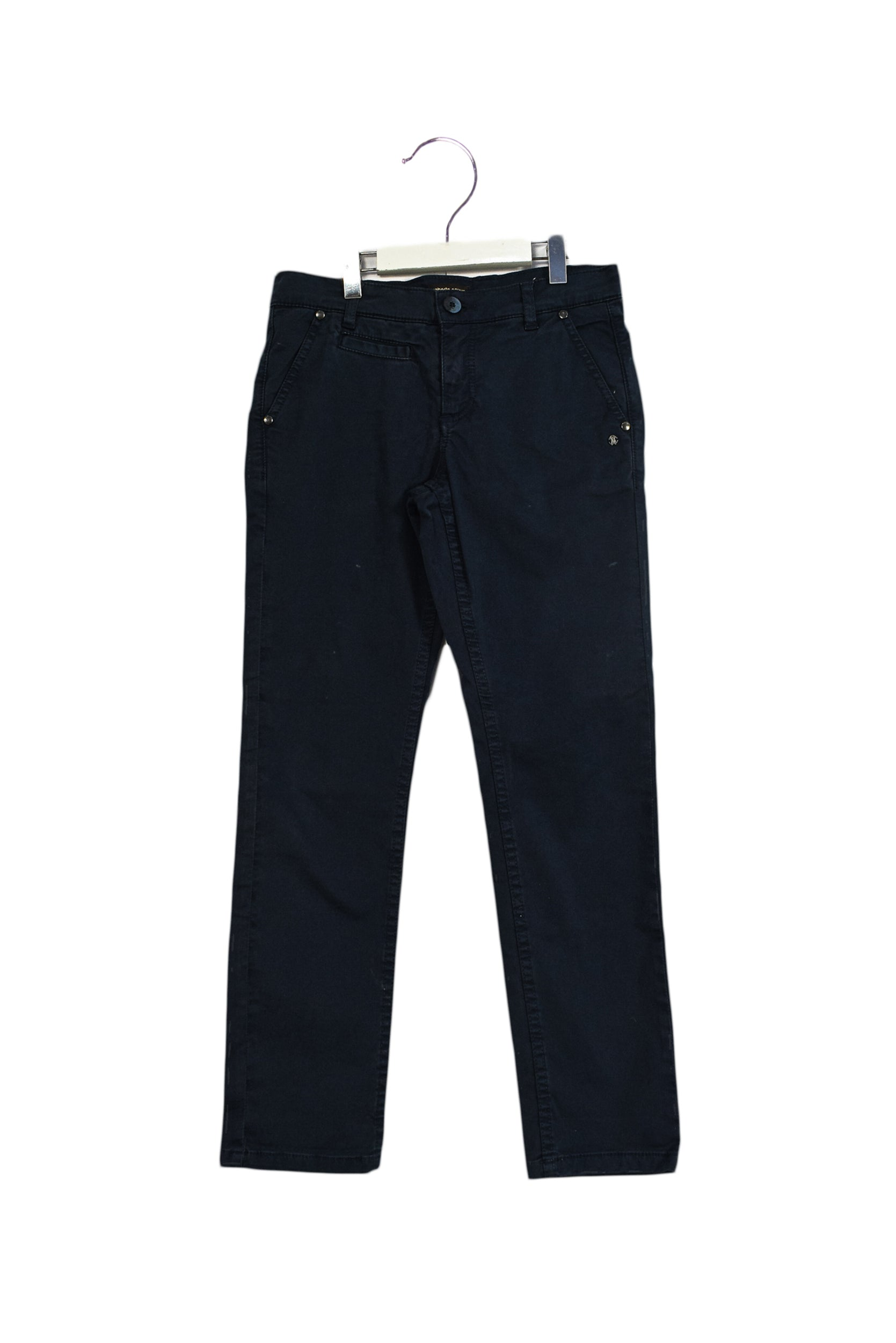 Casual Pants 10Y at Retykle