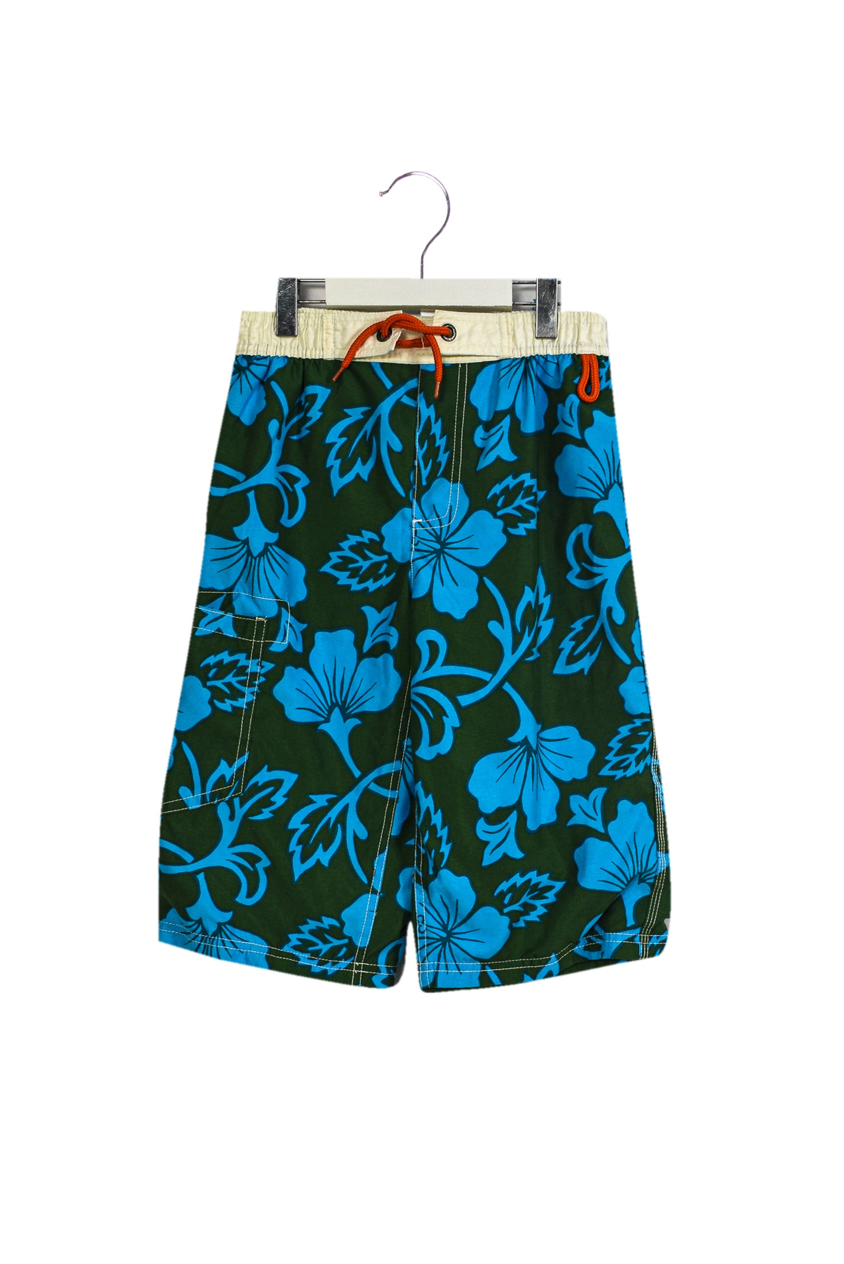 Swim Shorts 9-10Y at Retykle