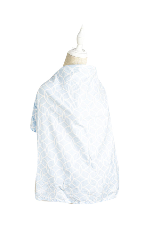 Udder Covers Nursing Cover O/S at Retykle