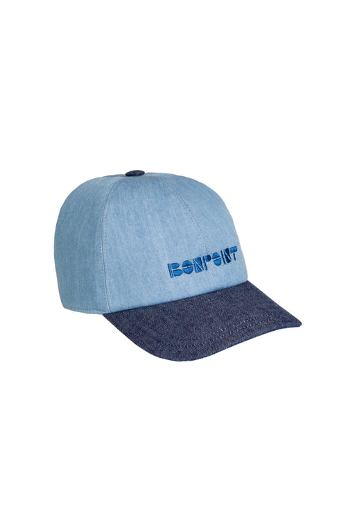 Bonpoint Cap 53-55cm at Retykle