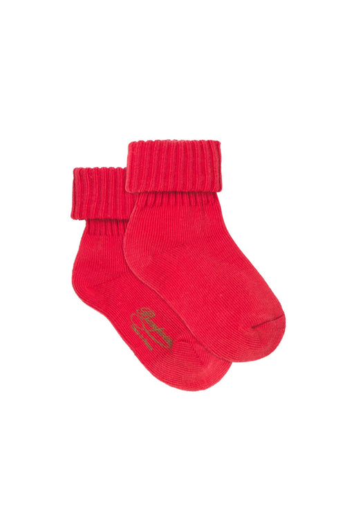 Bonpoint Socks 3M - 3T at Retykle