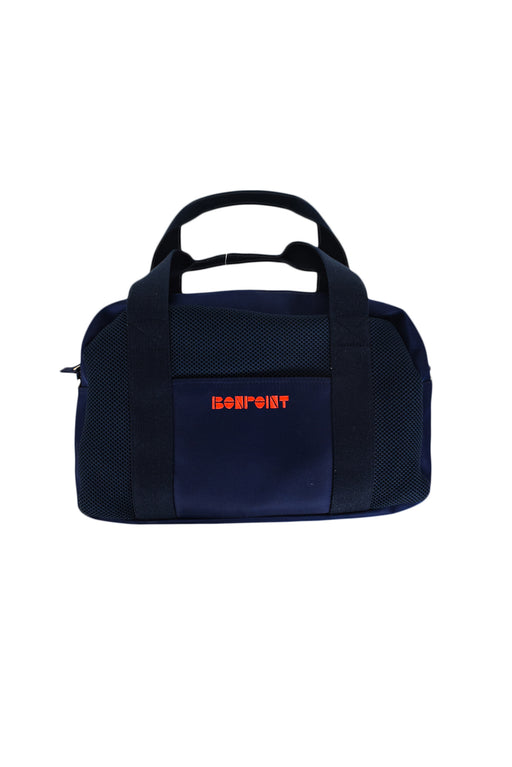 Bonpoint Diaper Bag O/S at Retykle