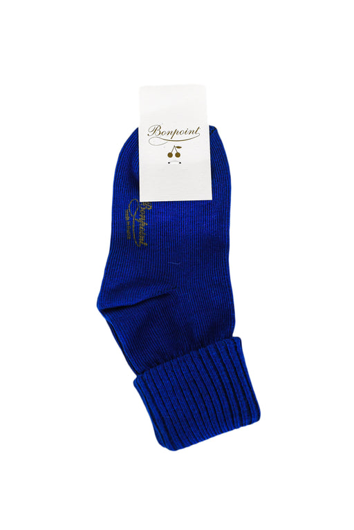 Bonpoint Socks 6M - 3T at Retykle