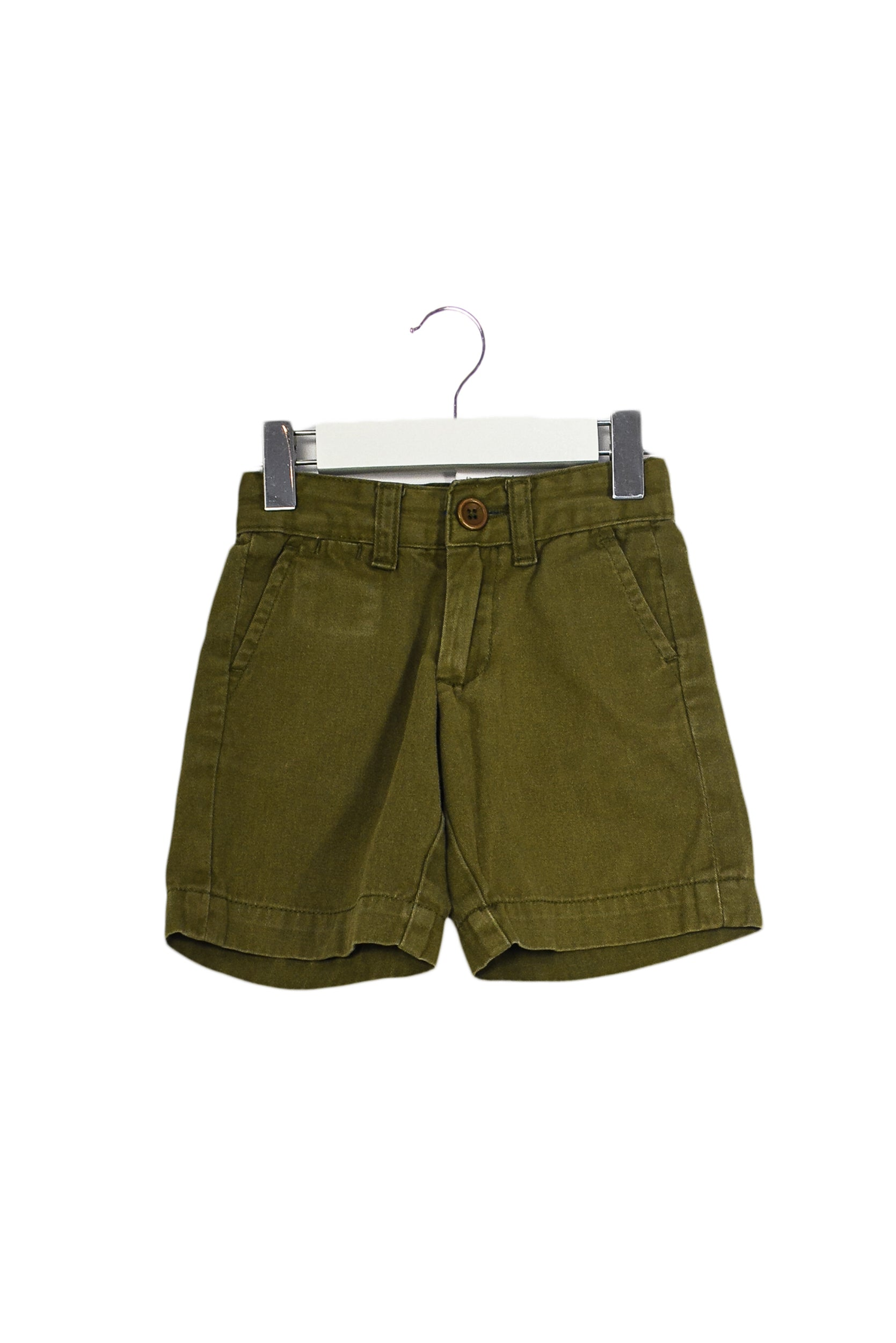 Seed Shorts 12-24M at Retykle