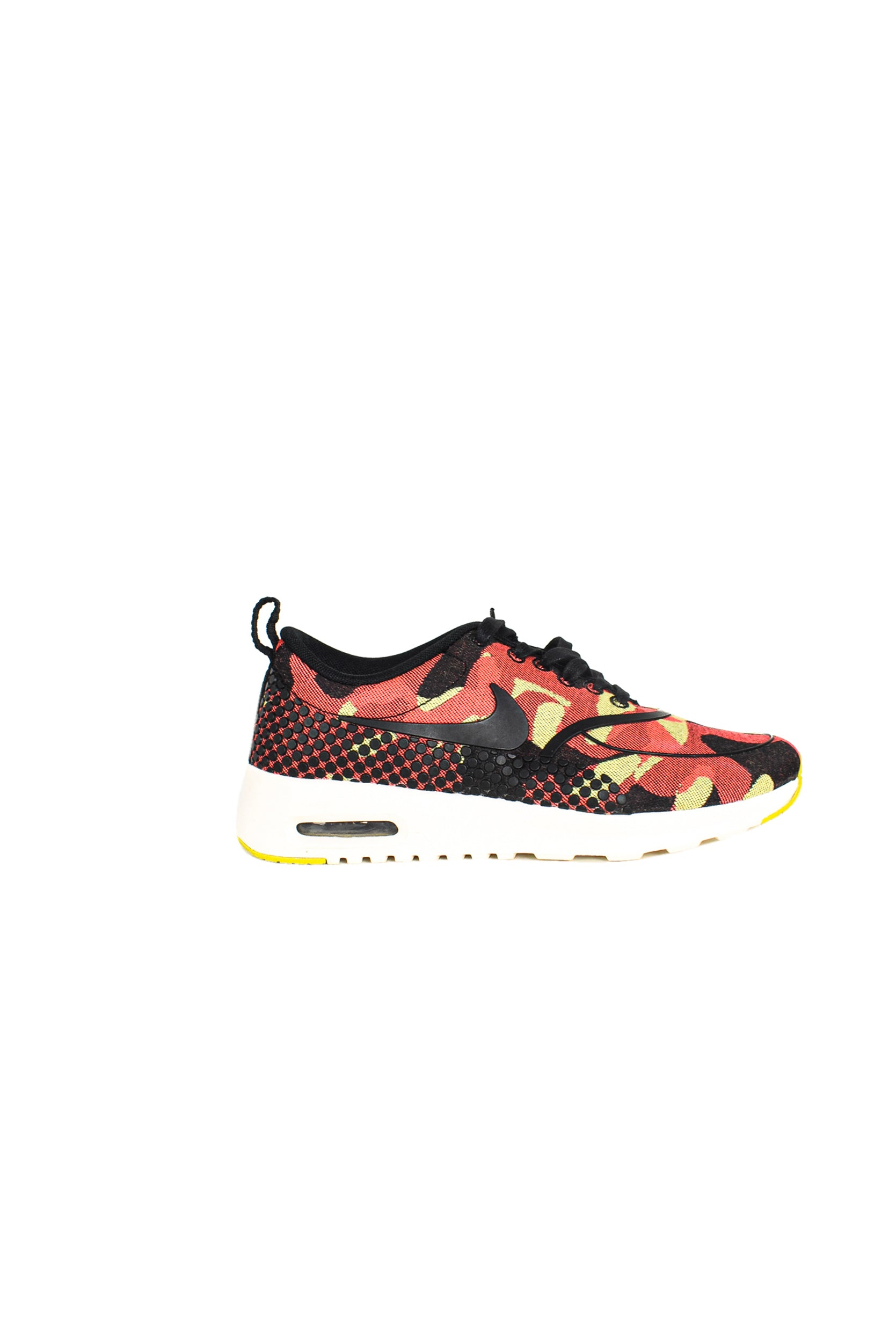 Nike Air Max Thea Sneakers 9Y (EU 35.5) at Retykle