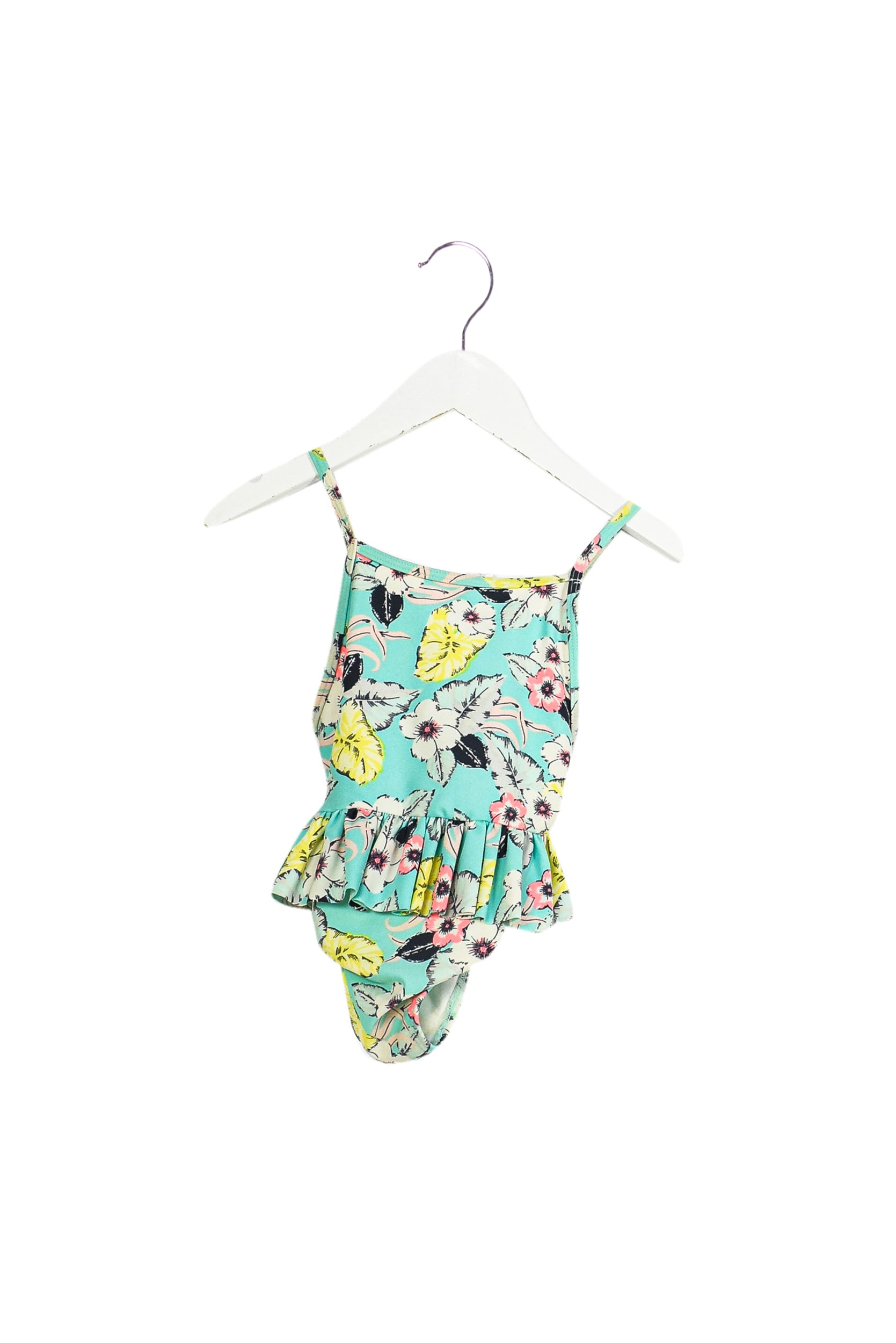 Country Road Swimsuit 18-24M at Retykle