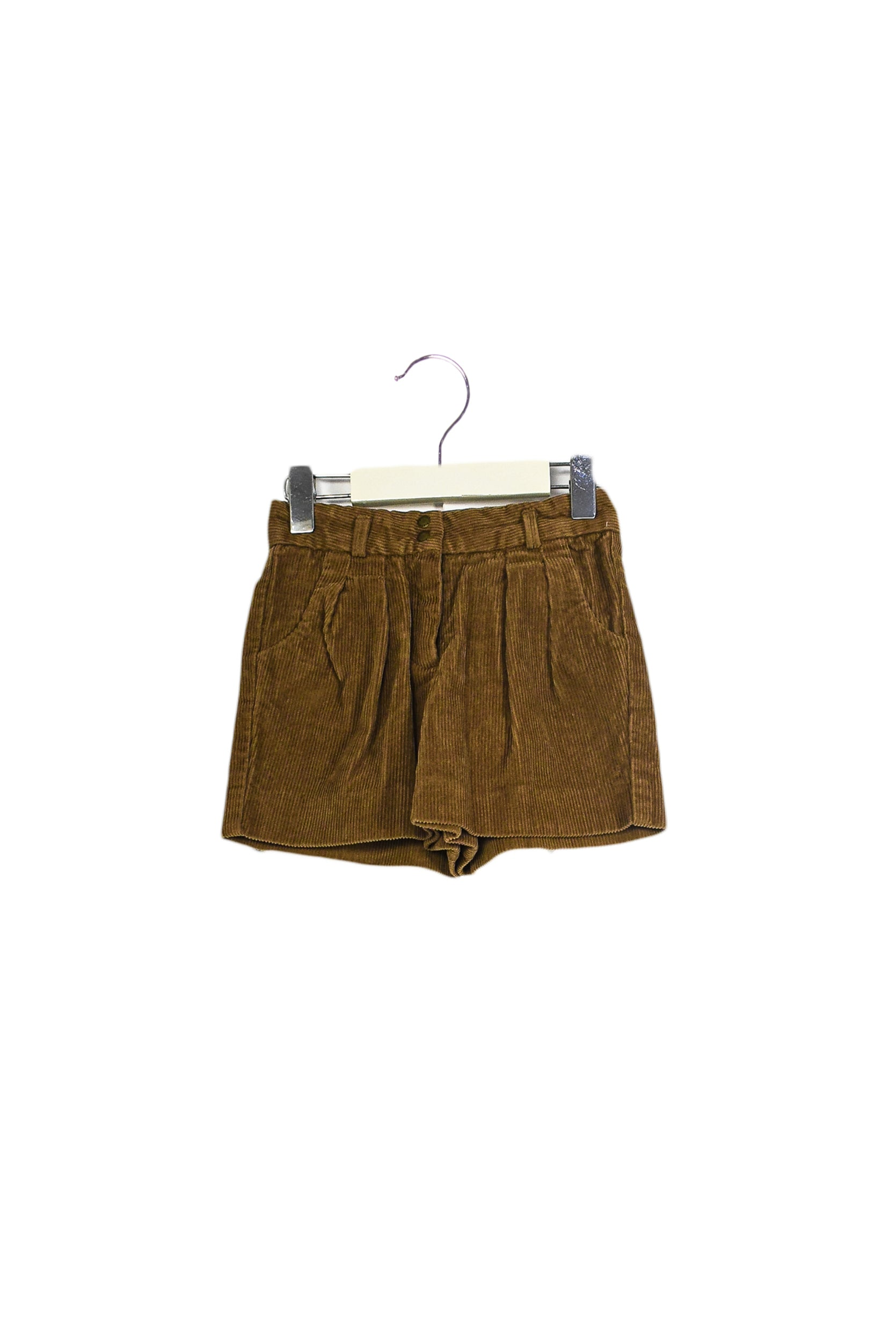 Jacadi Shorts 2T at Retykle
