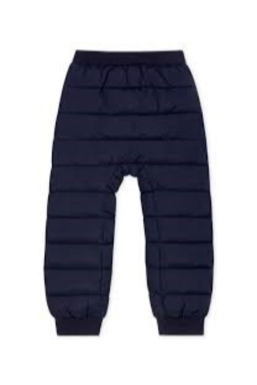 Petit Bateau Puffer Pants 4T at Retykle