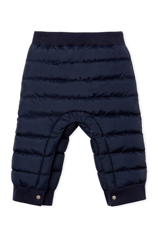 Petit Bateau Puffer Pants 3T at Retykle