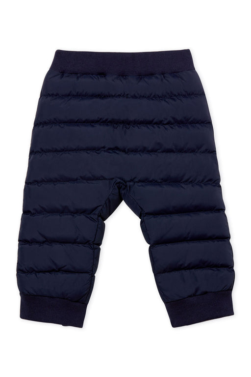 Petit Bateau Puffer Pants 12M at Retykle