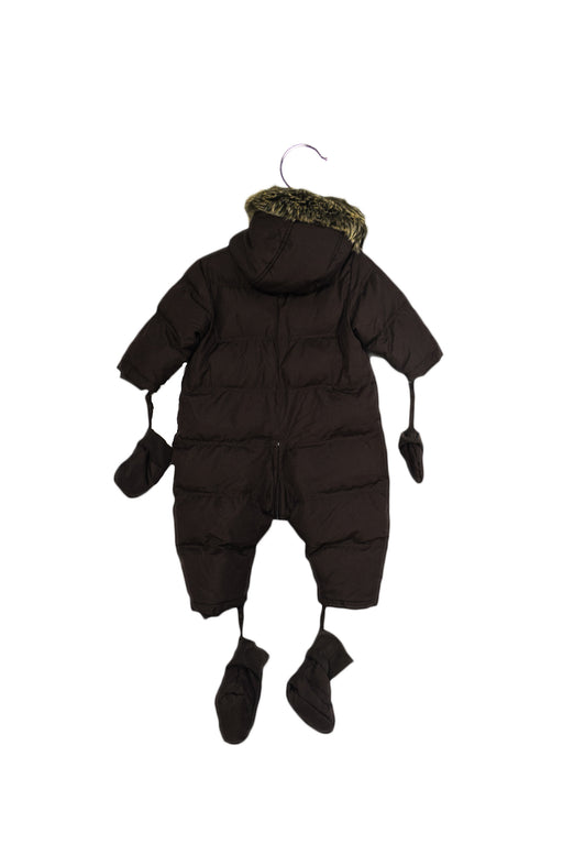 Tartine et Chocolat Snowsuit 6M at Retykle