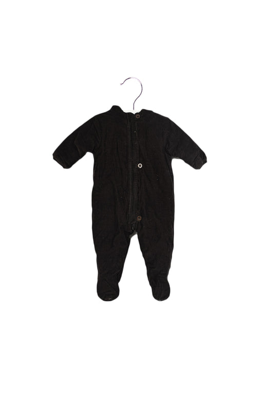 Bout'Chou Snowsuit 6M at Retykle