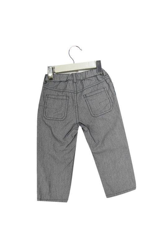 Dior Casual Pants 24M at Retykle