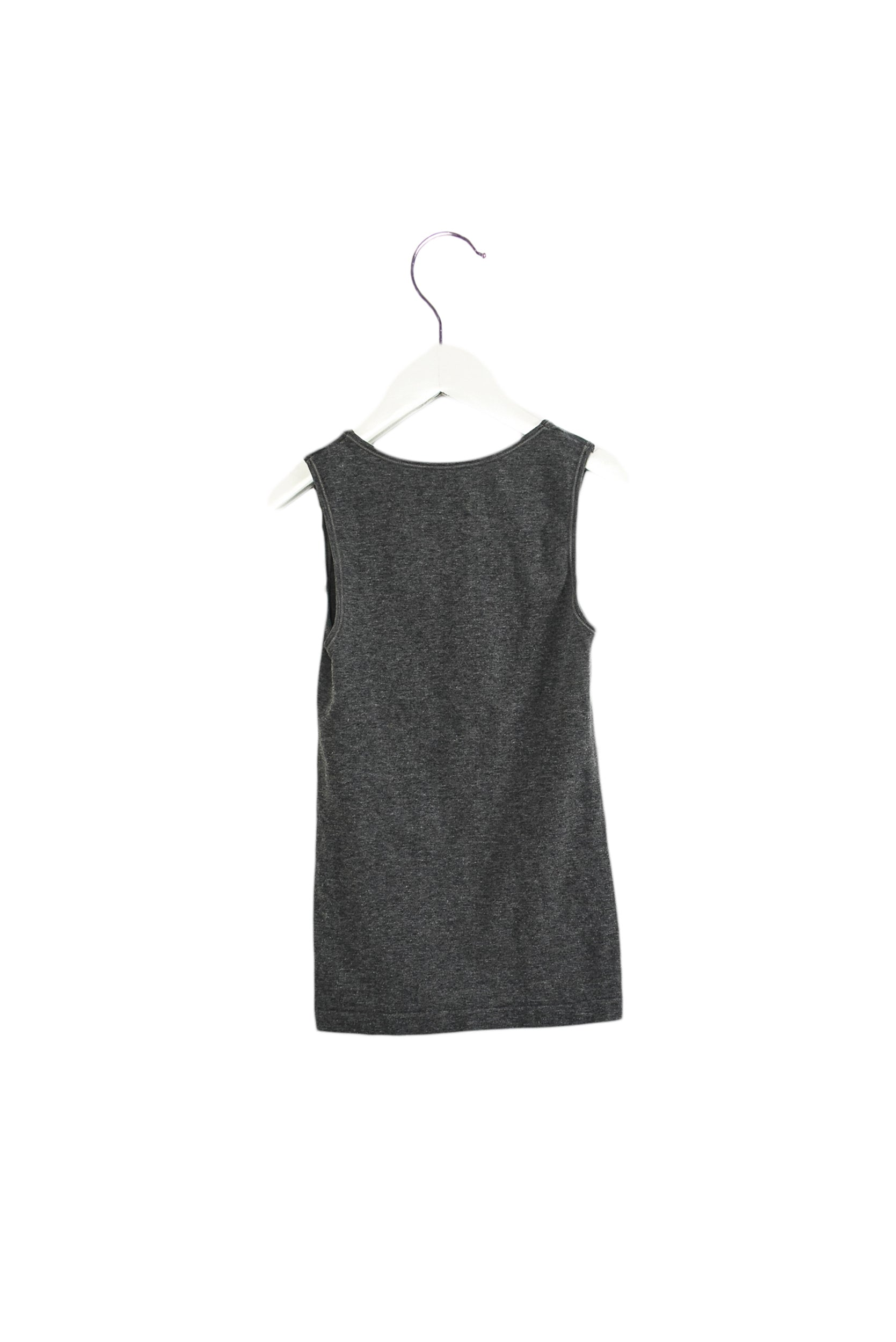 Seed Sleeveless Top 6T - 7Y