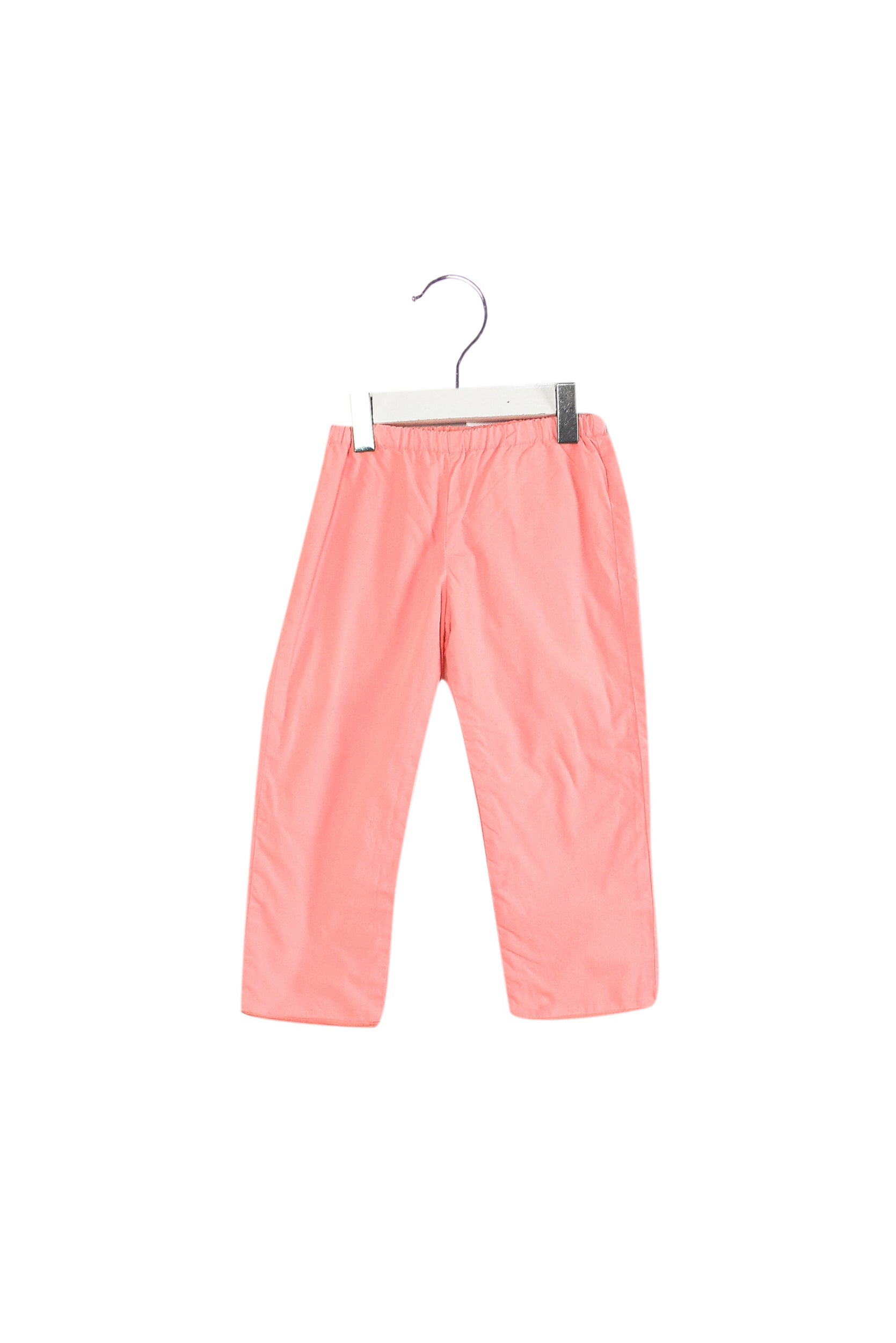 Bonpoint Casual Pants 3T