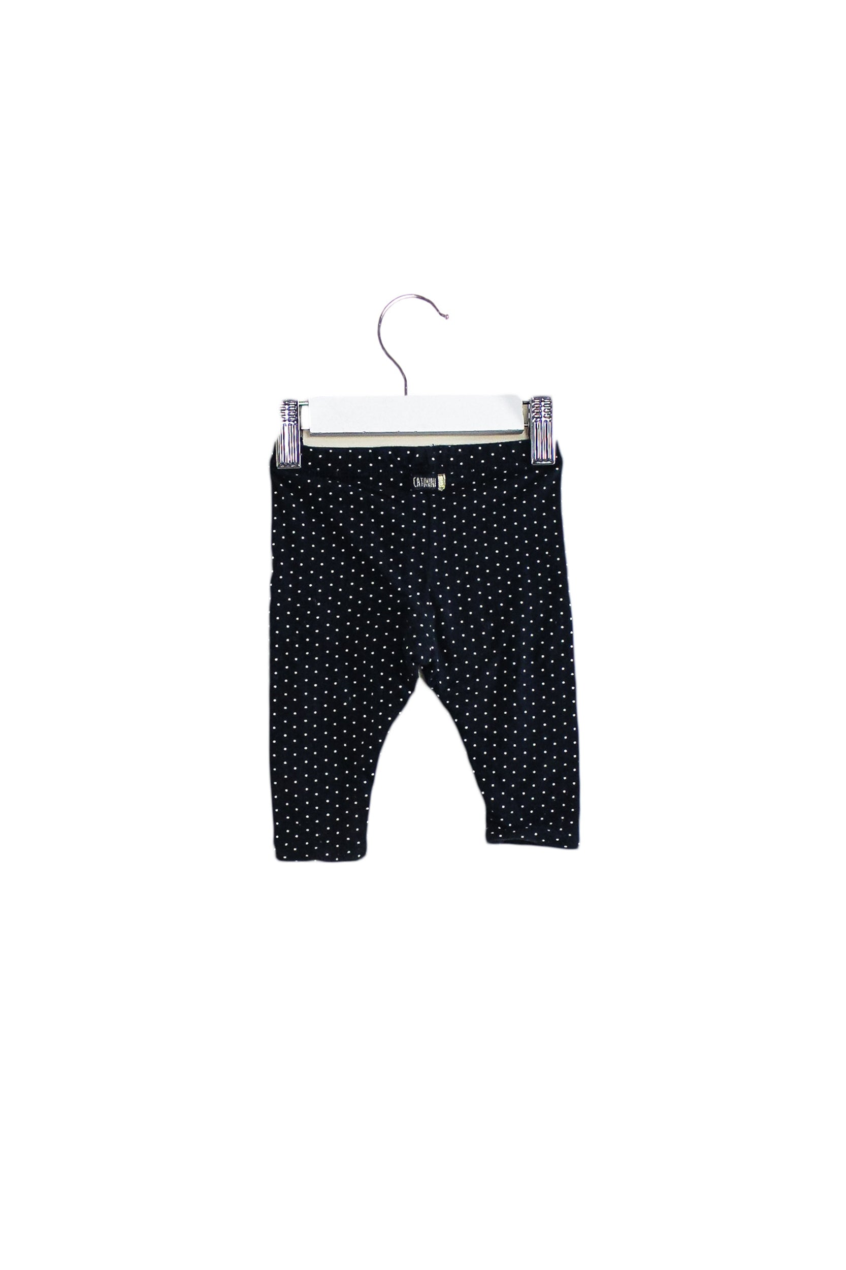 Catimini Leggings 3M