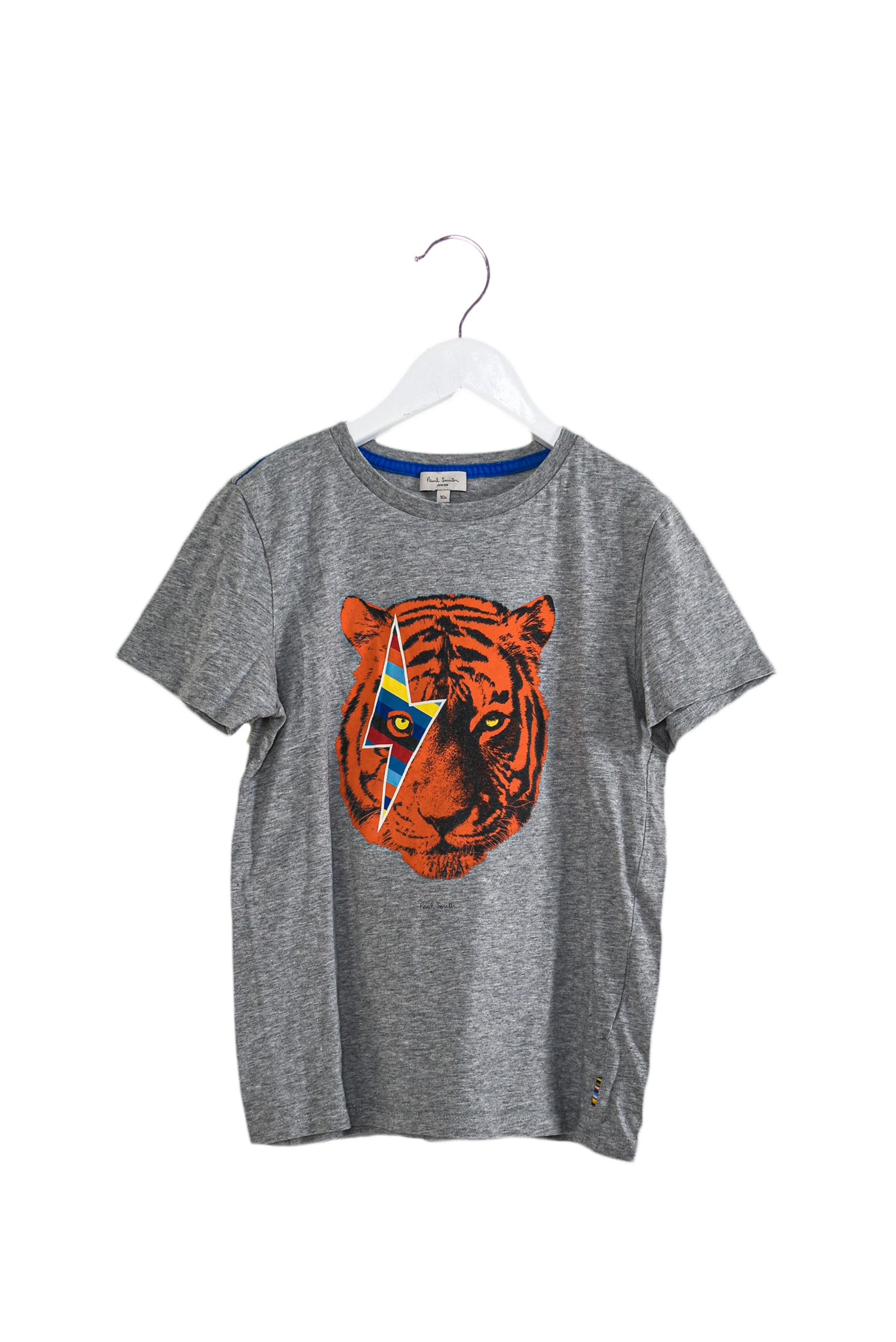Paul Smith T-Shirt 10Y