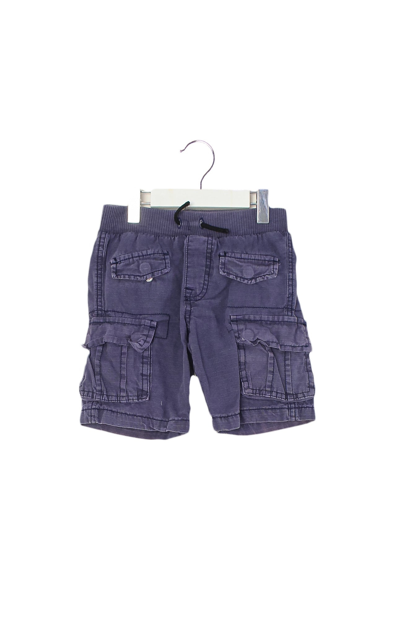 7 For All Mankind Shorts 4T